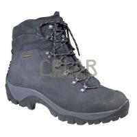 ALPIN GORE S40438 obuv kotník gore-tex