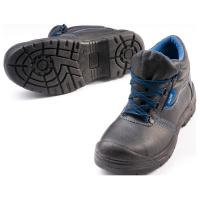 RAVEN S3 (GOANA) obuv kotník