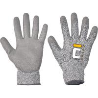 OENAS rukavice odolné proti prořezu