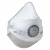 REFIL 1052 FFP3 respirátor tvarovaný ventilek