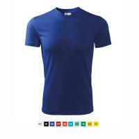 tričko 124 FANTASY pánské
