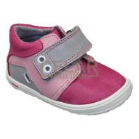 SANTÉ N/661/501/079/056/019 obuv dětská zdr.