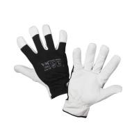 VM 3045 rukavice kombinované