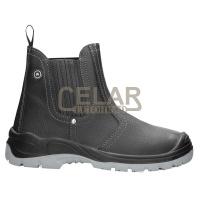 FOUNDRY S1 obuv kotníková slévárenská
