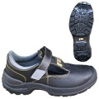 SPIDER S1 (PROFESSIONAL SANDAL) obuv