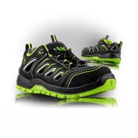 VM VANCOUVER S1 ESD SRC obuv sandál