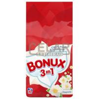 BONUX 6kg / 80 PD  Magnolia  prací prášek