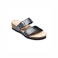 SANTÉ N/101/1/T68 Pantofle dámské