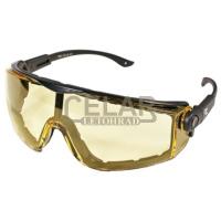 BENAIS brýle AF AS - žlutá
