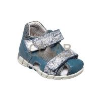 SANTÉ N/810/401/S86/A86 obuv dětská
