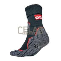 ponožky HOLTUM funkční merino