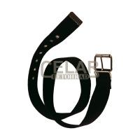 Pásek CERVA CLASSIC - černá