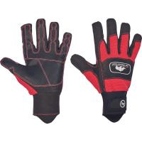 2XD2 rukavice pro práci s motorovou pilou