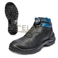 ESAGAMMA MF S3 SRC obuv kotníková