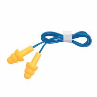 E.A.R. ULTRAFIT tvar.zátky stromečkové s vláknem