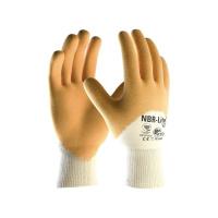 NBR-LITE 24-985 (34-985) ruk.polomáč.nitril