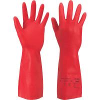 SOL-VEX PREMIUM 37-900 ruk.nitril 38cm/0,425mm