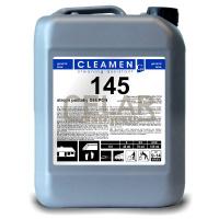 CLEAMEN 145 5L prostředek na podlahy - strojní čištění