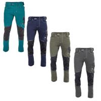 NEURUM PERFORMANCE kalhoty do pasu
