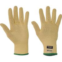 GADWAL ruk.kevlarové bezešvé obouruké