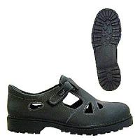 WIBRAM obuv sandál
