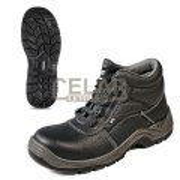 RAVEN MF S3 SRC obuv kotníková