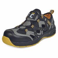 HENFORD MF S1 SRC obuv sandál