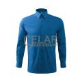 Košile 209 pánská SHIRT LONG SLEEVE