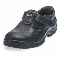 TOPOLINO S1 (STRONG SANDAL) obuv