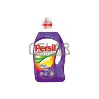 PERSIL Gel 50 PD Expert Color Lave prací prostředek