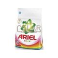 ARIEL 3,6 kg / 48 PD COLOR & STYLE  prací prášek