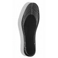 CARBONE vložky do bot s akt.uhlím proti pachům