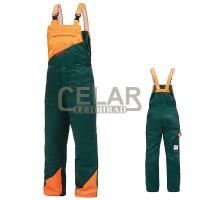 Kalhoty protipořezové PROFESIONAL II