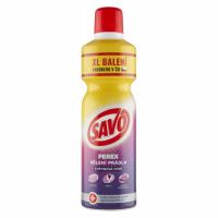 SAVO Perex 1l