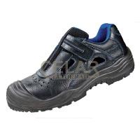 RAVEN OVERCAP SANDAL S1P obuv sandál