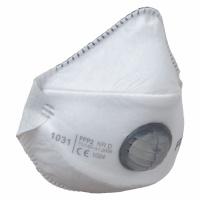 REFIL 1031 FFP2 respirátor tvarovaný ventil
