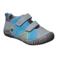 SANTÉ N/401/403/P87/P16 obuv dětská