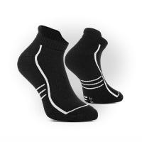 Ponožky COOLMAX SHORT funkční (3 páry)