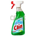 CLIN Windows rozprašovač 500ml