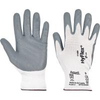 HyFlexFoam A11-800 ruk.nylon úplet nitril náplet
