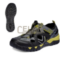 MEDDON obuv sandál prodyšný