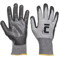 RAZORBILL rukavice odolné proti prořezu tř.5