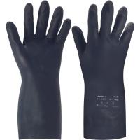 NEOTOP 29-500 ruk.neopren 0,75mm/30cm
