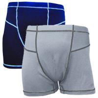 LION boxerky pánské-funkční prádlo