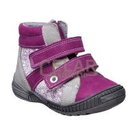 SANTÉ N/LONDON/202/C75/C13 obuv děts.