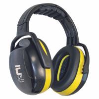 ED 2H EAR DEFENDER sluchátka mušl.dielektr.SNR30dB