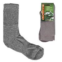 ponožky OUTDOOR LIGHT termo letní